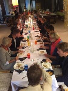 gezellig tafelen3